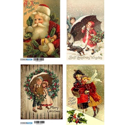 Χριστούγεννα 3700155