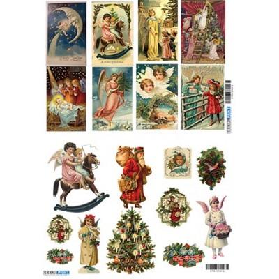 Χριστούγεννα 3700157