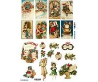 Χριστούγεννα 3700158
