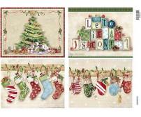 Χριστουγεννιάτικα  3700176