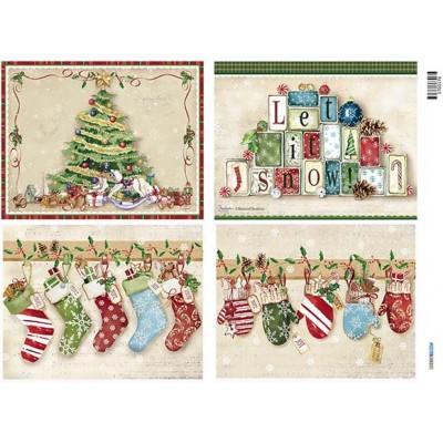 Χριστούγεννα  3700176
