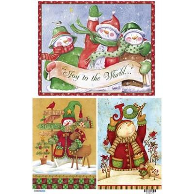 Χριστούγεννα  3700177