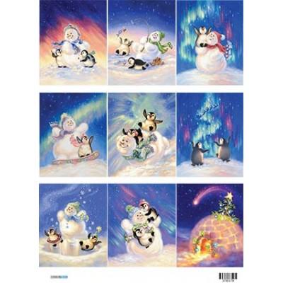 Χριστούγεννα  3700178