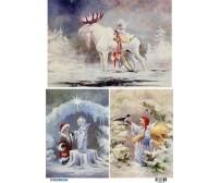 Χριστουγεννιάτικα  3700179