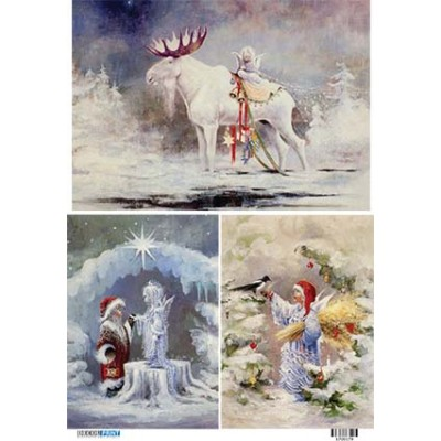 Χριστούγεννα  3700179