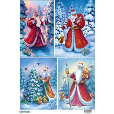 Χριστουγεννιάτικα  3700199