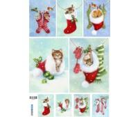 Χριστουγεννιάτικα 3700222