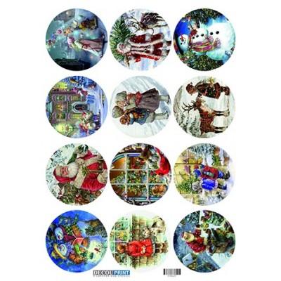 Χριστούγεννα 3700227