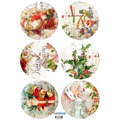 Χριστούγεννα 3700229