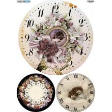 Ρολόγια  3800107