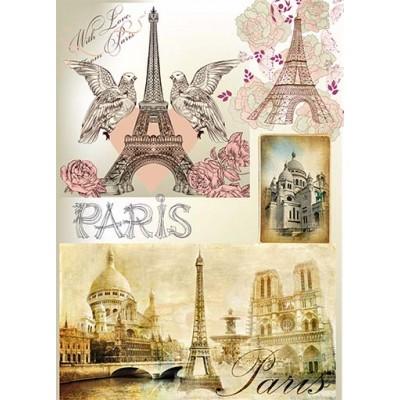 Paris 400126