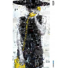 Modern Art   4400217