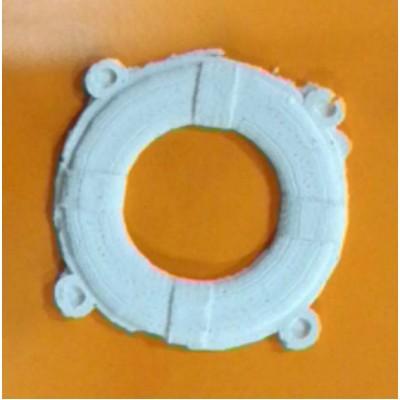 Αντικείμενο ελαστικό ανάγλυφο E-1060