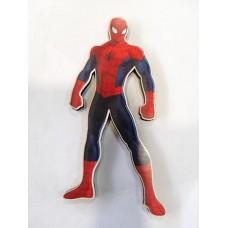 Figure Spiderman 10cm