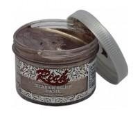 Relief Paste Titanium Metallic Latte Rich 160ml R-5508