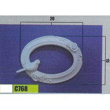 Κορνίζα PS-C768