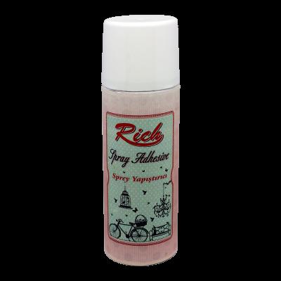 Spray adhesive Rich 200ml  K-103