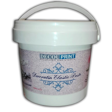 Decoratin Elastic Paste 200gr P-109