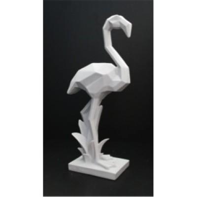 Flamingo ML_EA307