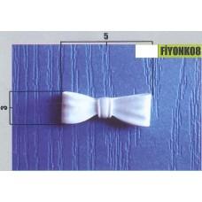 Διακοσμητικό PS-FIYONK08