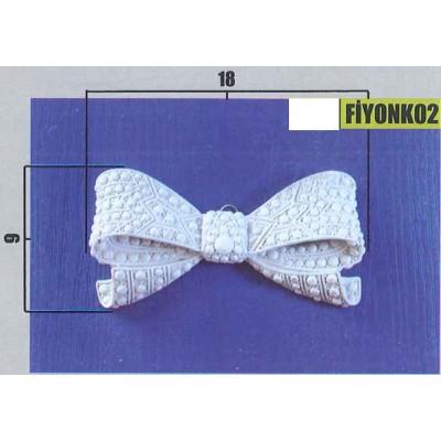 Διακοσμητικό PS-FIYONK02