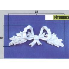 Διακοσμητικό PS-FIYONK03