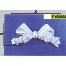 Διακοσμητικό PS-FIYONK04