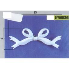Διακοσμητικό PS-FIYONK06