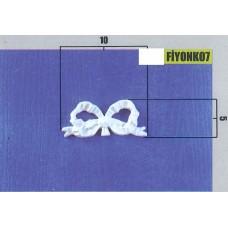 Διακοσμητικό PS-FIYONK07