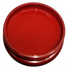 ΧΡΩΜΑ ΚΙΜΩΛΙΑΣ PURPLE RED DECOUPRINT 200ml VI-029