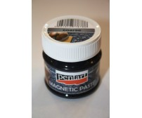 Magnetic Paste 50ml