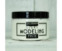 Light Modeling Paste, 150ml