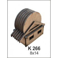 ΣΟΥΒΕΡ BK-K266