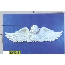 Άγγελος PS-KNT512