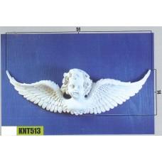 Άγγελος PS-KNT513