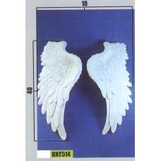 Άγγελος PS-KNT514