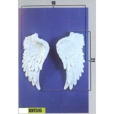Άγγελος PS-KNT515
