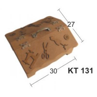 Κουτί Ραπτικής BK-KT131