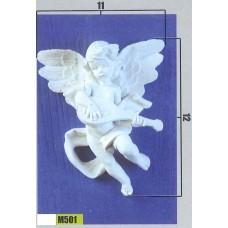 Άγγελος PS-M501
