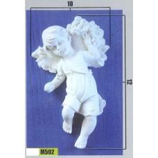 Άγγελος PS-M502