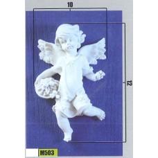 Άγγελος PS-M503