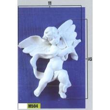 Άγγελος PS-M504