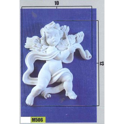 Άγγελος PS-M506