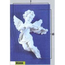 Άγγελος PS-M508A