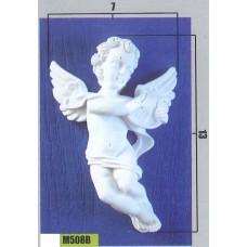 Άγγελος PS-M508B