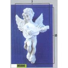 Άγγελος PS-M508C