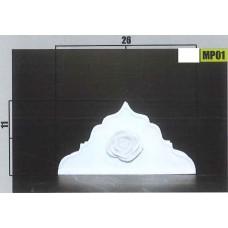 Διακοσμητικό χώρου PS-MP01