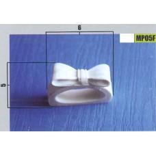 Διακοσμητικό χώρου PS-MP05F