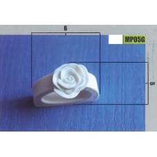 Διακοσμητικό χώρου PS-MP05G