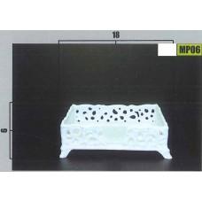Διακοσμητικό χώρου PS-MP06